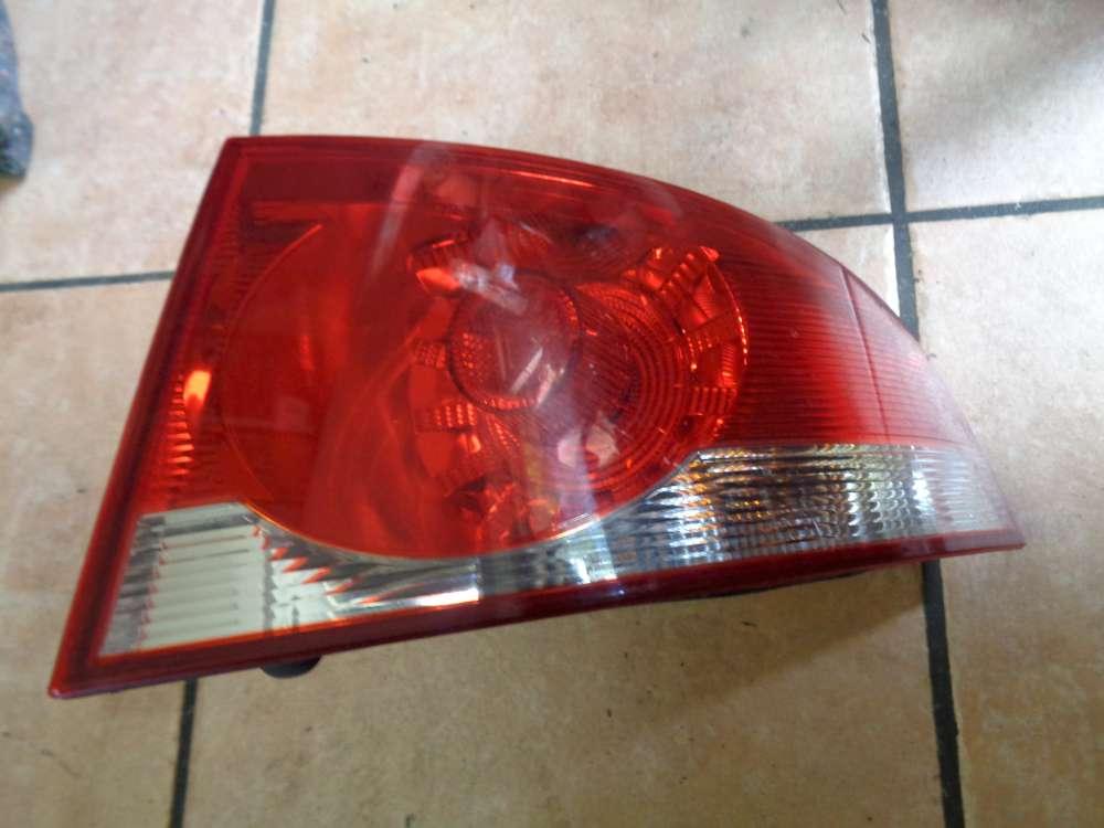 Seat Altea XL 5P Bj:2008 Rücklicht Rückleuchte Rechts 5P8945096A