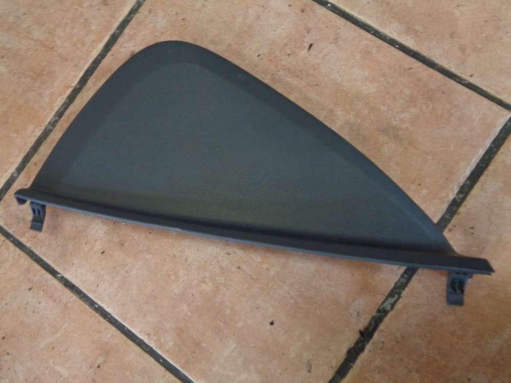 Seat Altea XL 5P Bj:2008 Deckel Schalttafel Vorne Links 5P0857085A