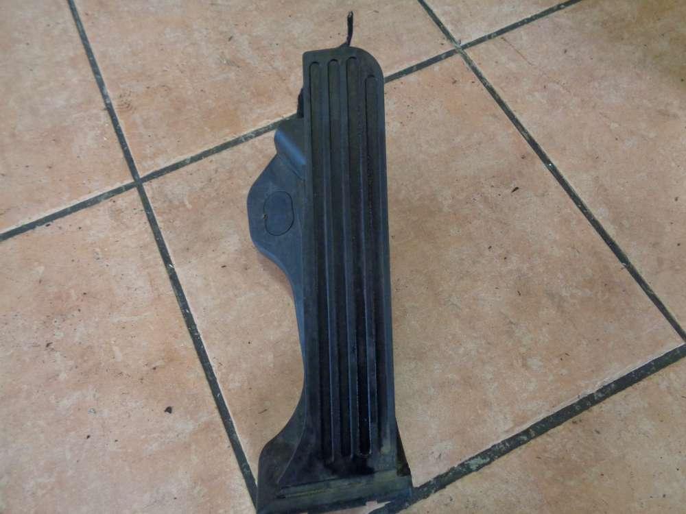 Seat Altea XL 5P Bj:2008 Gaspedal Pedal 1K1721503M
