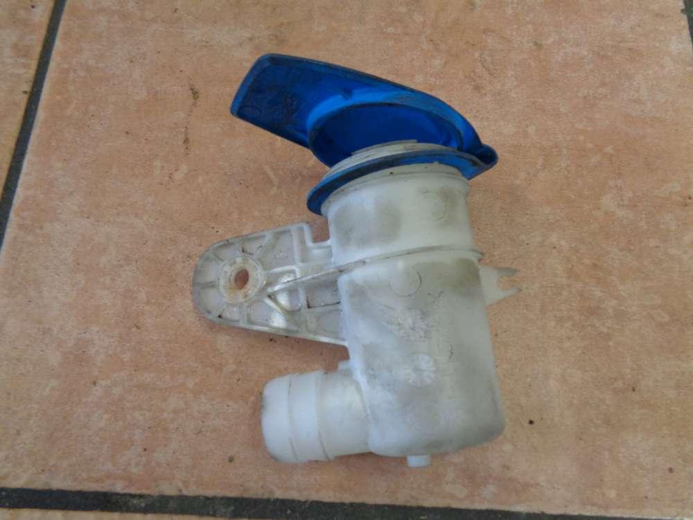 Seat Altea XL 5P Bj:2008 Stutzen Wischwasserbehälter mit Deckel 8D0955455