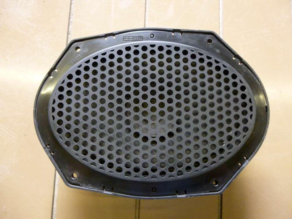 Ford Mondeo Lautsprecher Tür Türlautsprecher 3351459