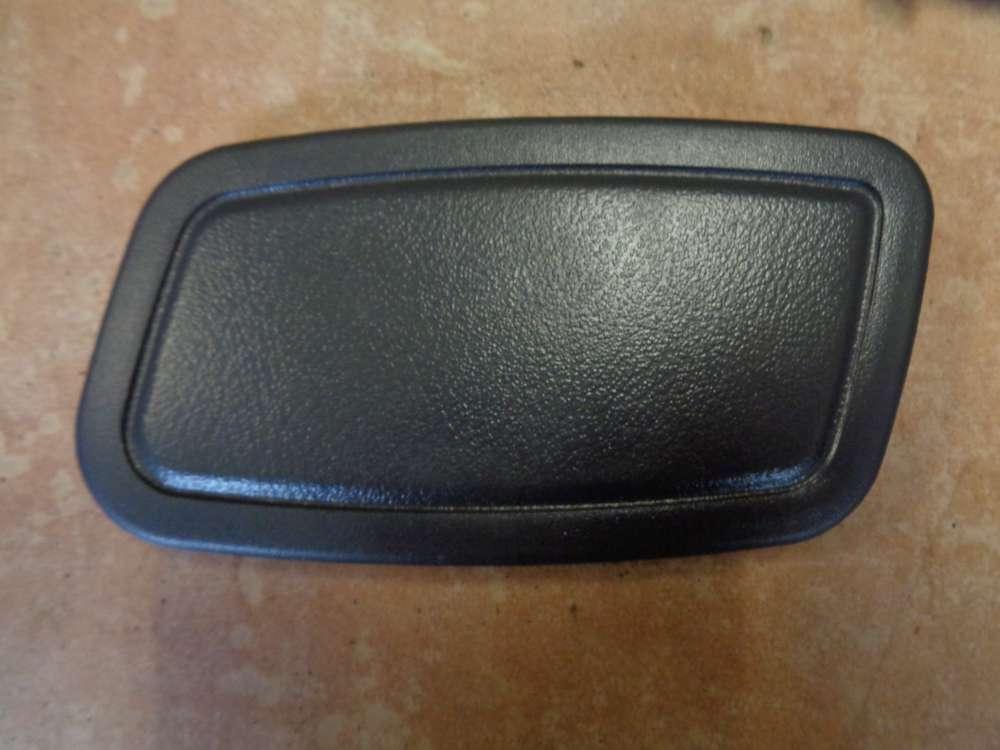 Mercedes A-Klasse W168 Bj:1998 Sicherungskasten Abdeckung A1686890183