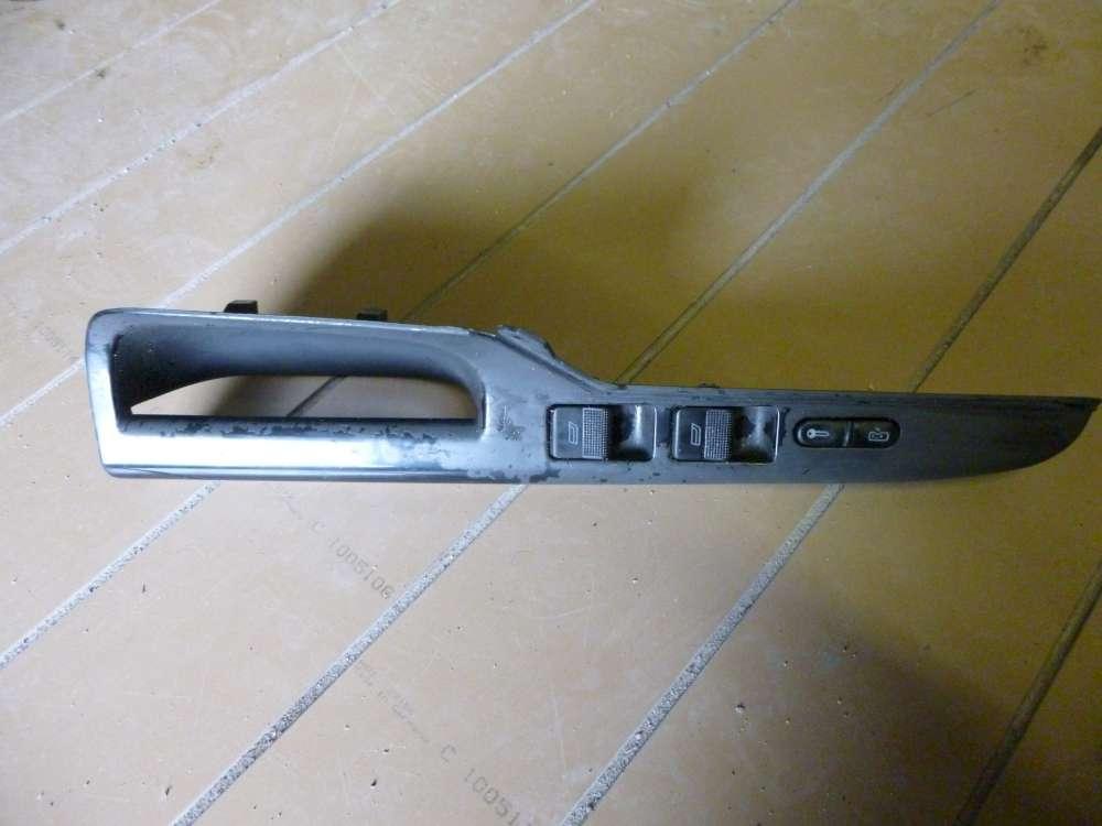 Seat Ibiza Tür Griff Mit Fensterheber Schalter 6H0959855A / 6K0867 Links