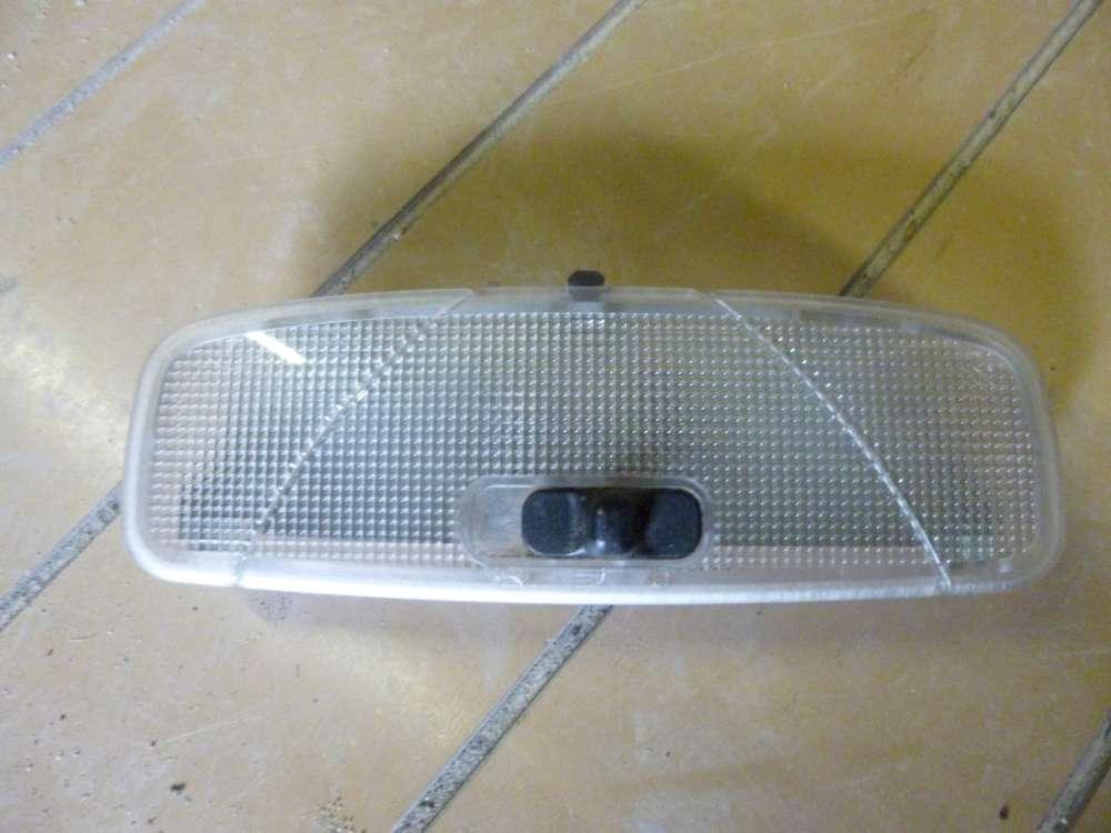 Ford Mondeo   Innenbeleuchtung  Innenleuchte XS 41-13776 AA