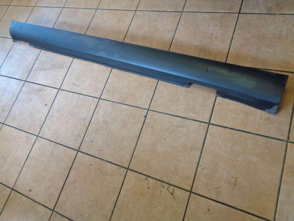 Seat Altea 5P Bj:2007 Seitenschweller Links 5P0853851