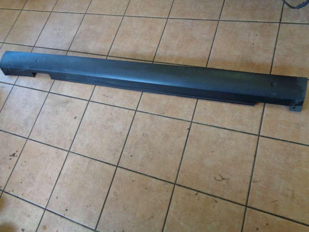 Seat Altea 5P Bj:2007 Seitenschweller Rechts 5P0853852