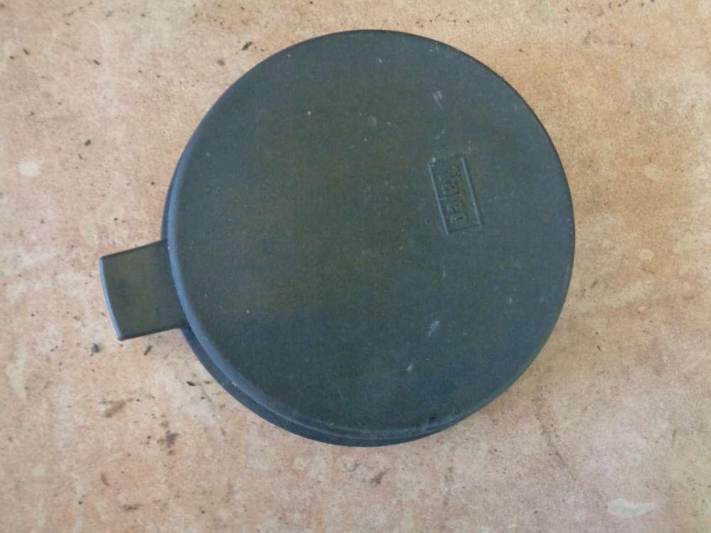Seat Altea 5P Bj:2007 Abdeckung Kappe Deckel für Scheinwerfer 89034078