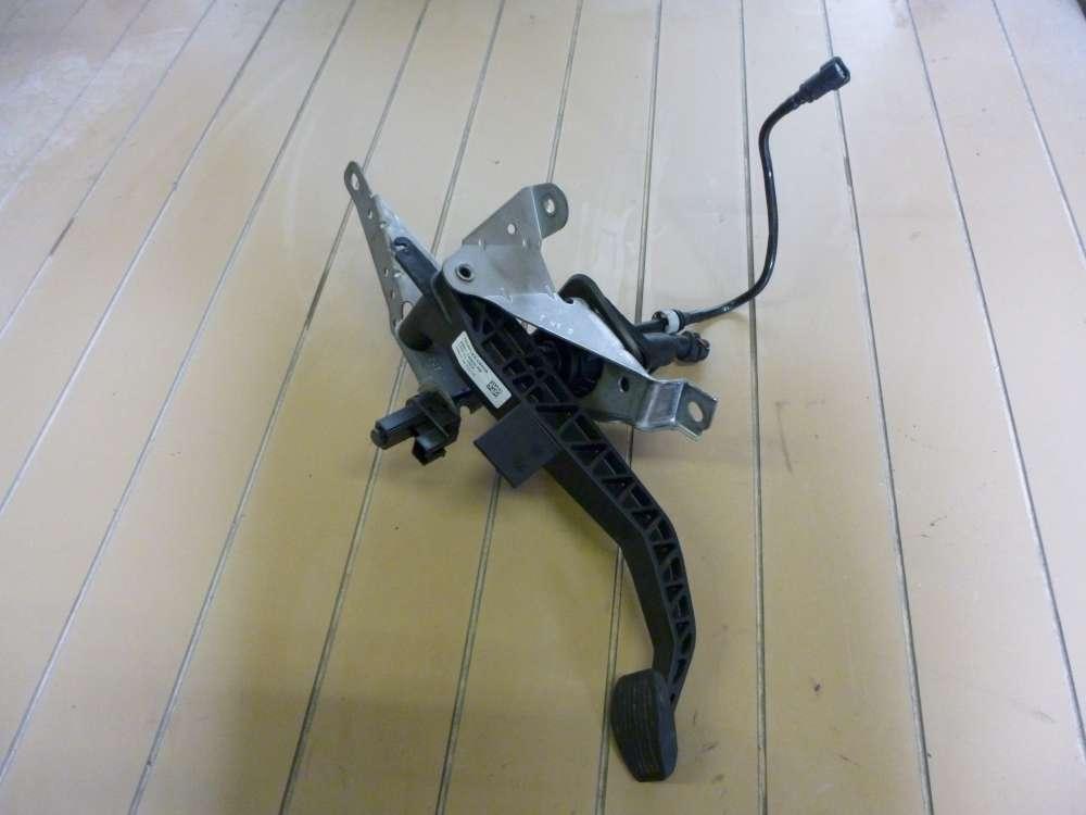 Ford Focus II Pedal Kupplungspedal mit Schalter 4M517B633XB