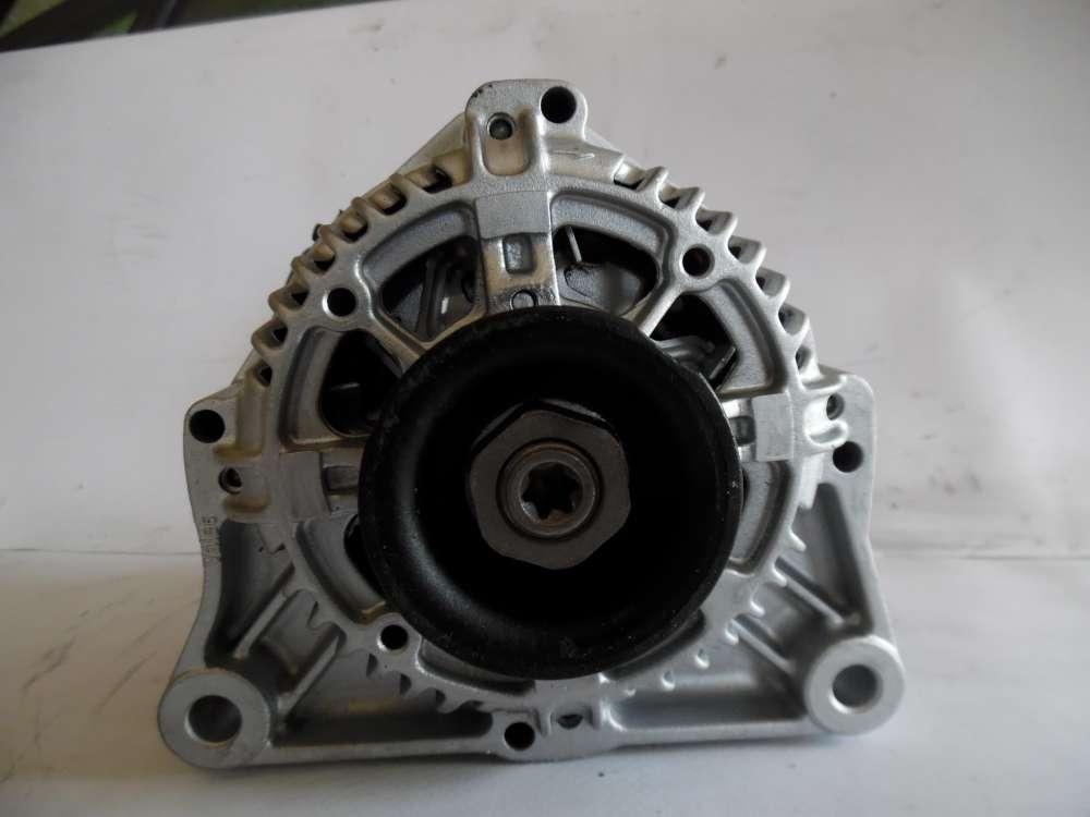 Lichtmaschine Generator 70A Peugeot, Citroen Valeo 2542285A