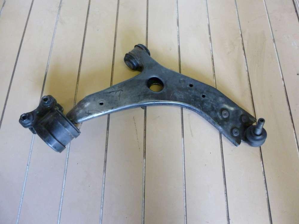 Ford Focus II DA3 Querlenker unten Vorne Rechts 2490520242