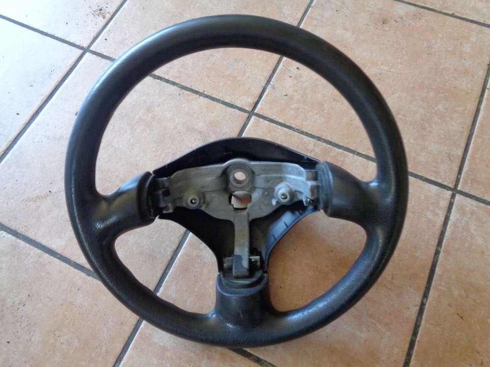 Peugeot 206 Bj:2000 Lenkrad 1870831000