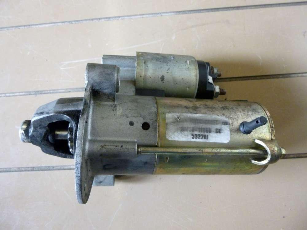 Ford Focus Anlasser Starter 3M5T-11000-CE