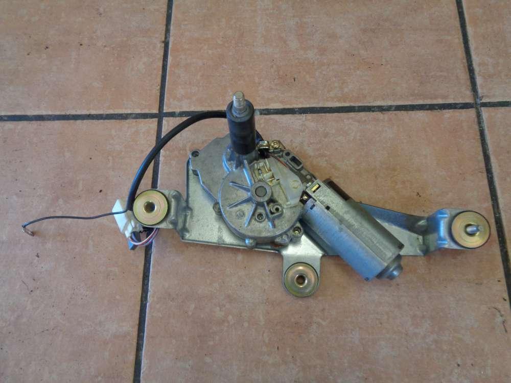 Ford Mondeo BNP Kombi Bj:95 Wischermotor Hinten 93BG17K441W1B