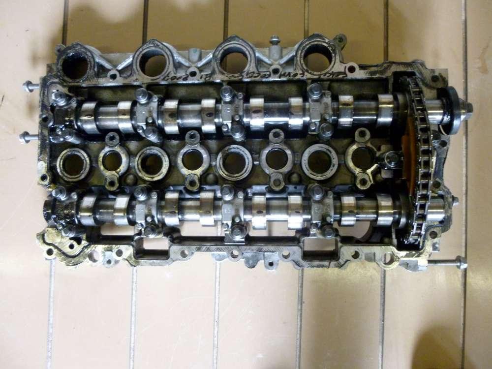 Ford Focus Bj.2006 Nockenwelle  9644994680