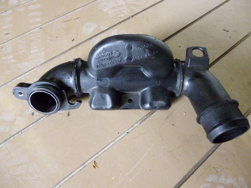 Ford Fusion  Kombi Diesel Bj: 2006 Schlauch Leitung Rohr PSA 4026  003524