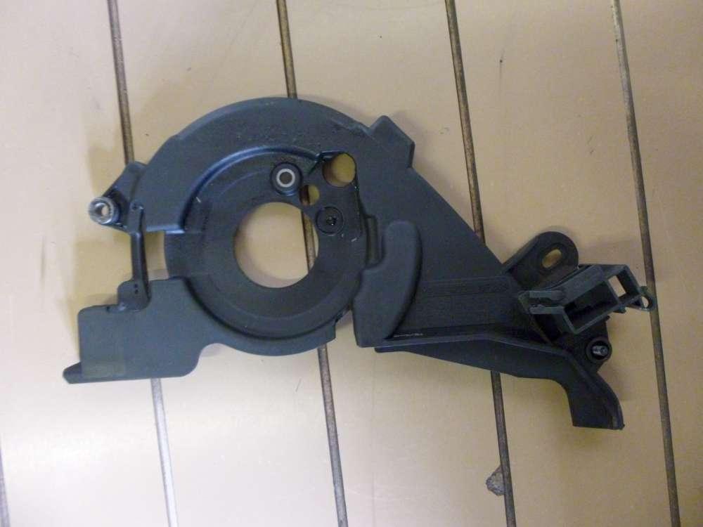 Ford Focus 1.6 Kombi Zahnriemen Abdeckung Zahnriemenabdeckung 9651559980