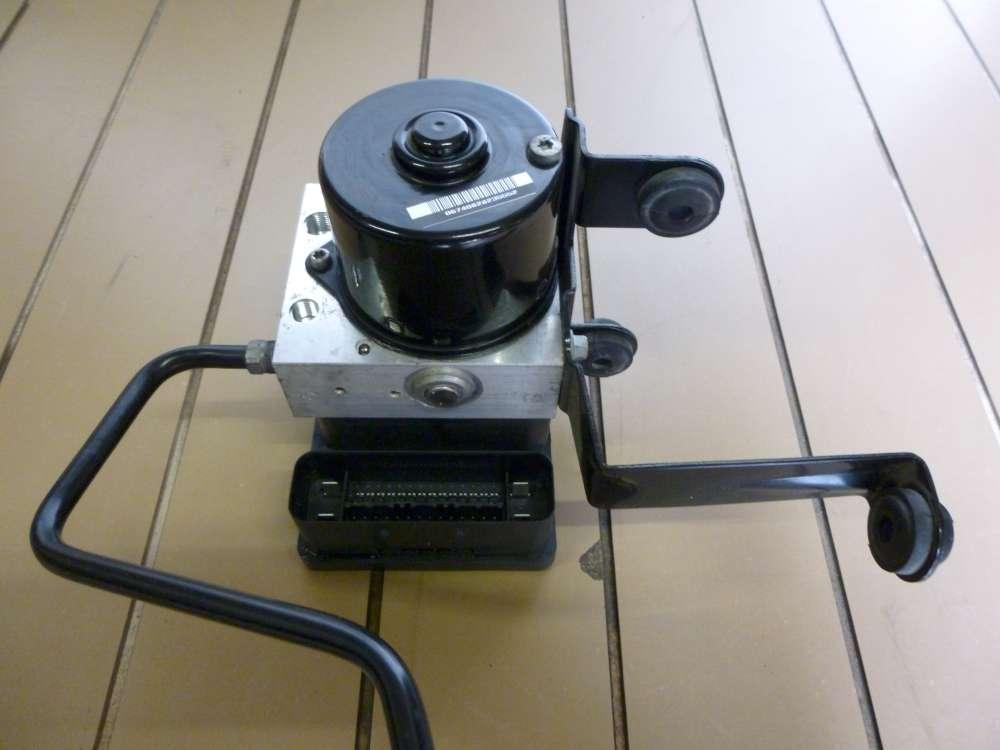 Ford Focus MK2 ABS Steuerger Hydraulikblock 3M51-2C405-HC