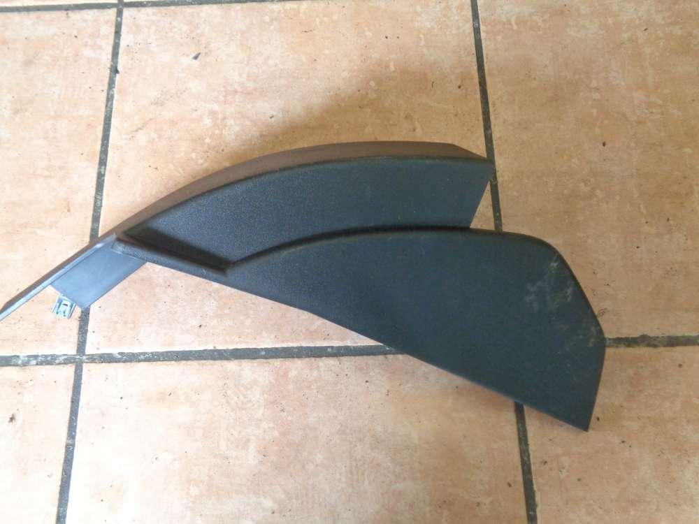 Ford Fusion Bj:2006 Verkleidung Abdeckung Vorne Rechts 2N11-N044C61-AA