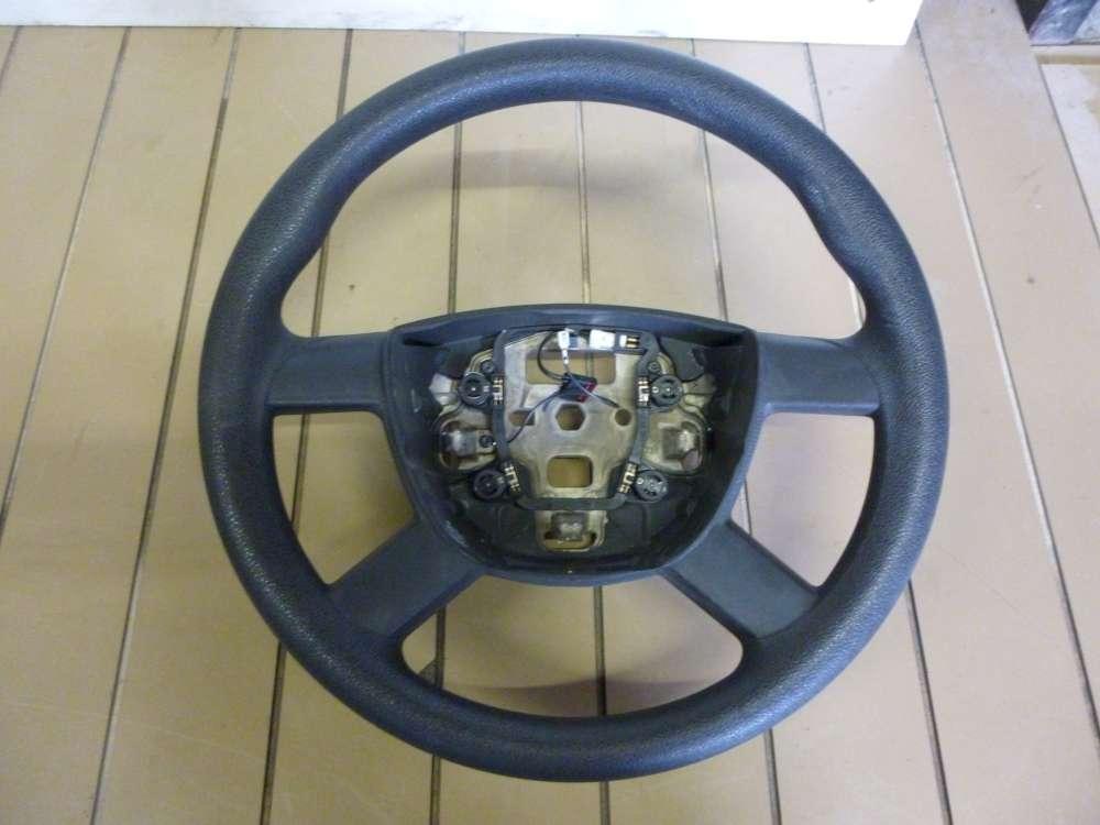 Ford Focus II DA3 Lenkrad 4M51-3600-AJW