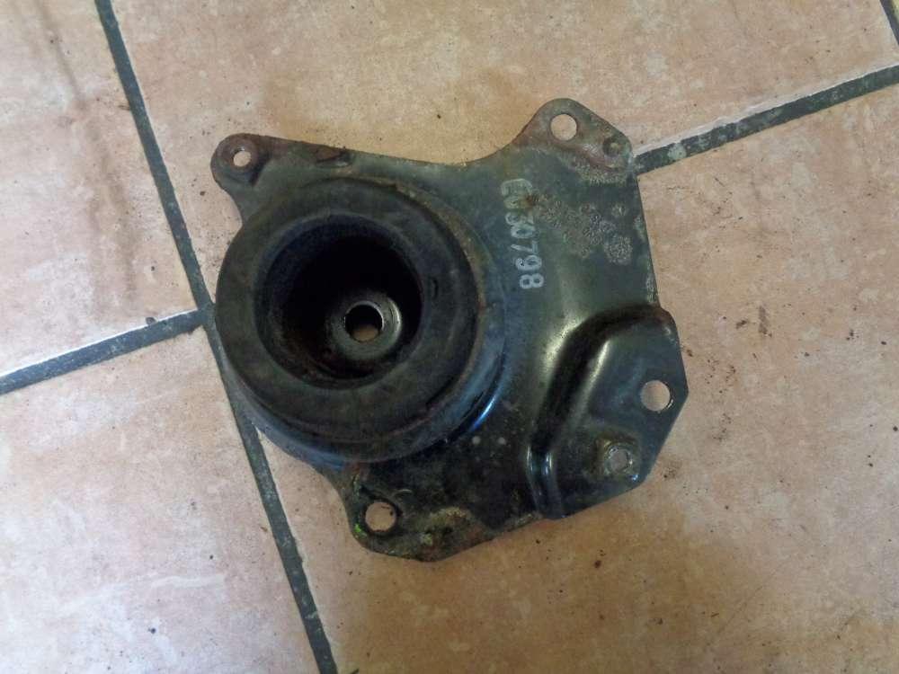 VW Lupo 6X Bj:1998 Motorhalter Getriebehalter 6N0199561
