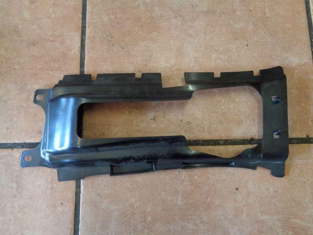 Ford Focus DA3 Bj:06 Verkleiding Abdeckung Rechts 4M51-A24384-AC