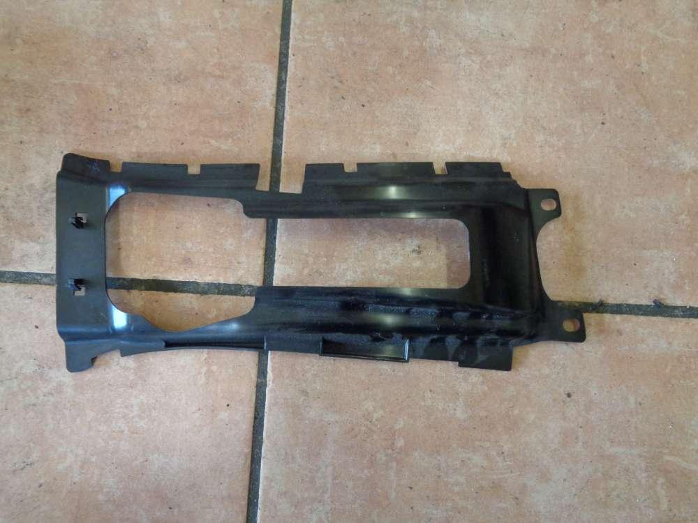 Ford Focus DA3 Bj:06 Verkleiding Abdeckung 4M51-A24385