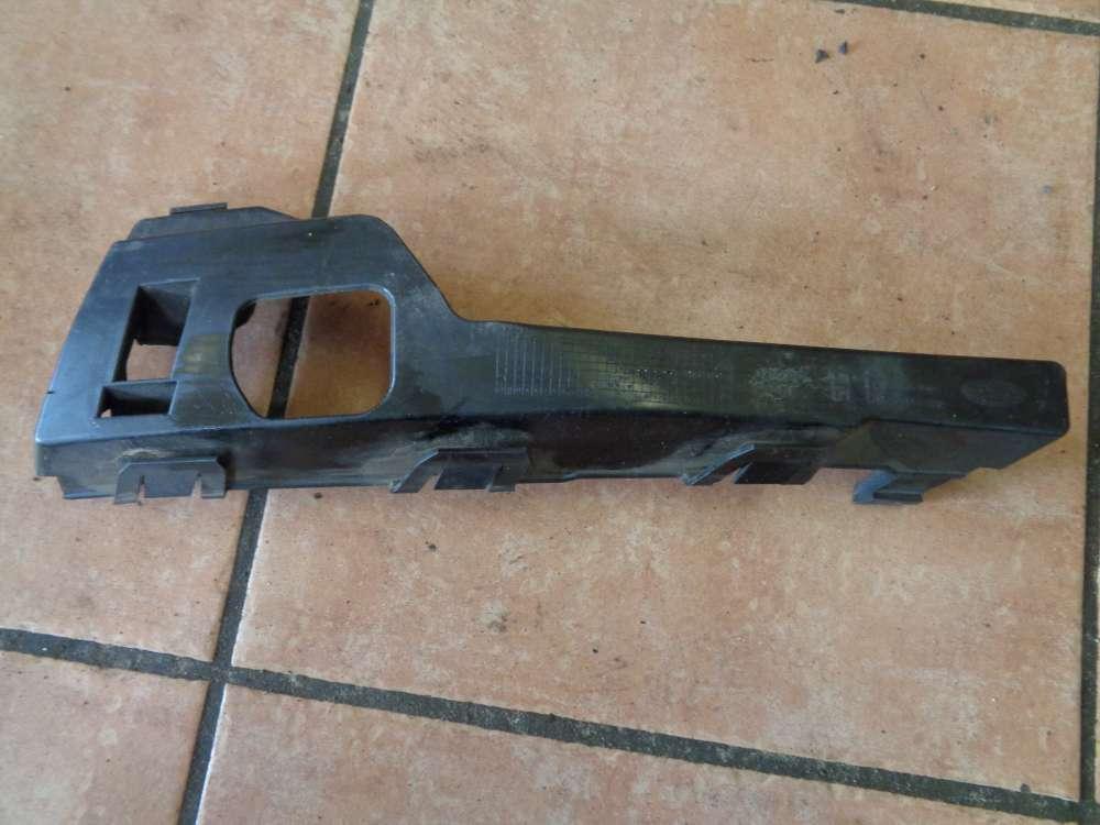 Ford Focus DA3 Bj:06 Stoßstangenhalter Vorne Links 4M51-17E857-AC
