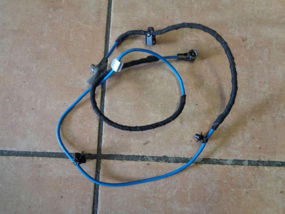 Ford Focus II Antennenkabel Kabel