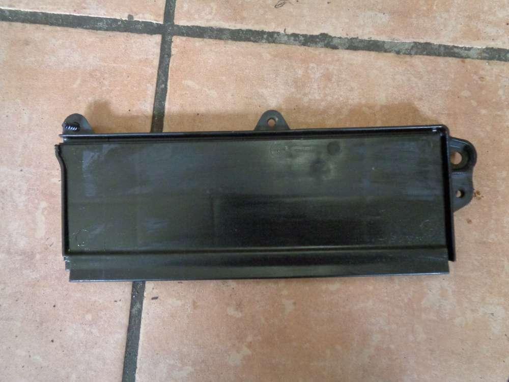 Ford Focus DA3 Bj:06 Verkleidung Abdeckung 3M5H-19D672