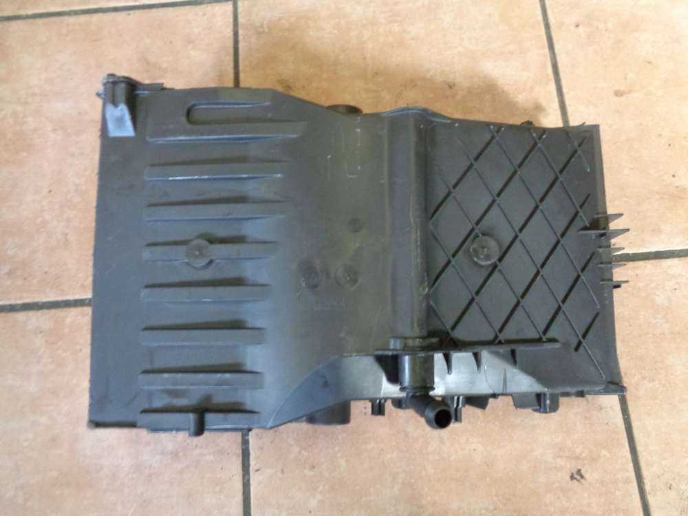 Ford Focus DA3 Bj:06 Verkleidung 4M5H-18K418