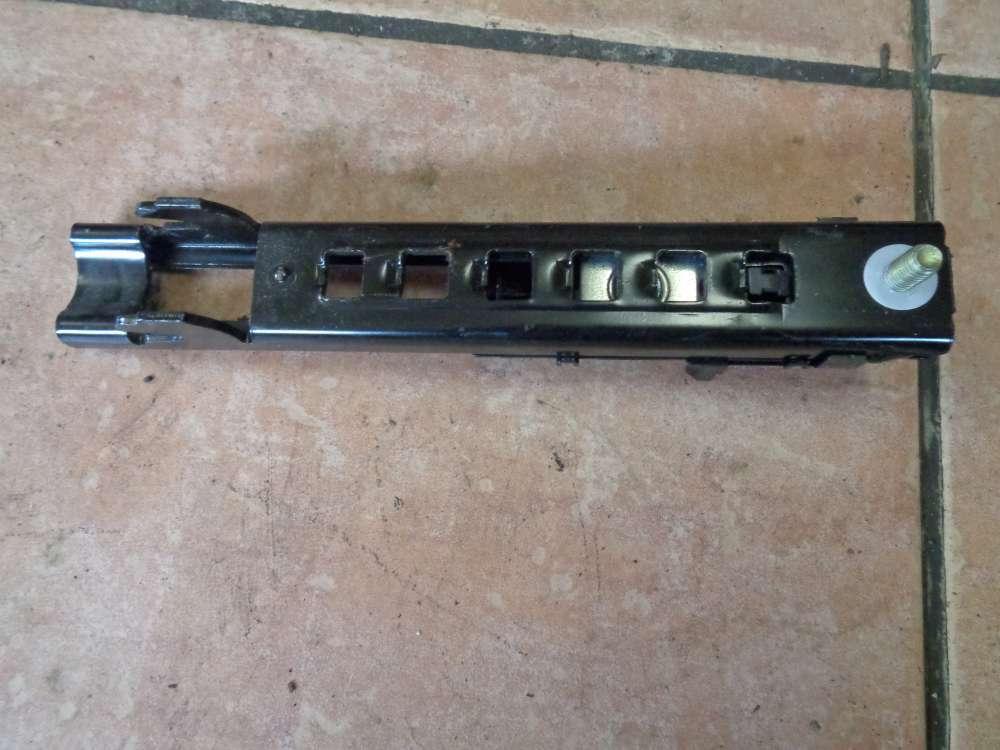 Ford Focus II Höhenverstellung für Sicherheitsgurt 33007942