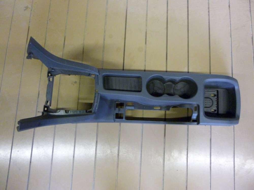 Orginal Mittelkonsole 4M51A045B55  Ford Focus Bj  2006