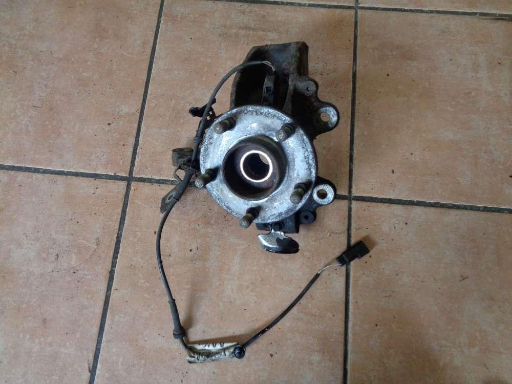 Ford Focus II Achsschenkel Radlager mit ABS Vorne Rechts 3M51-3K170  3M5T-2B325-AAK