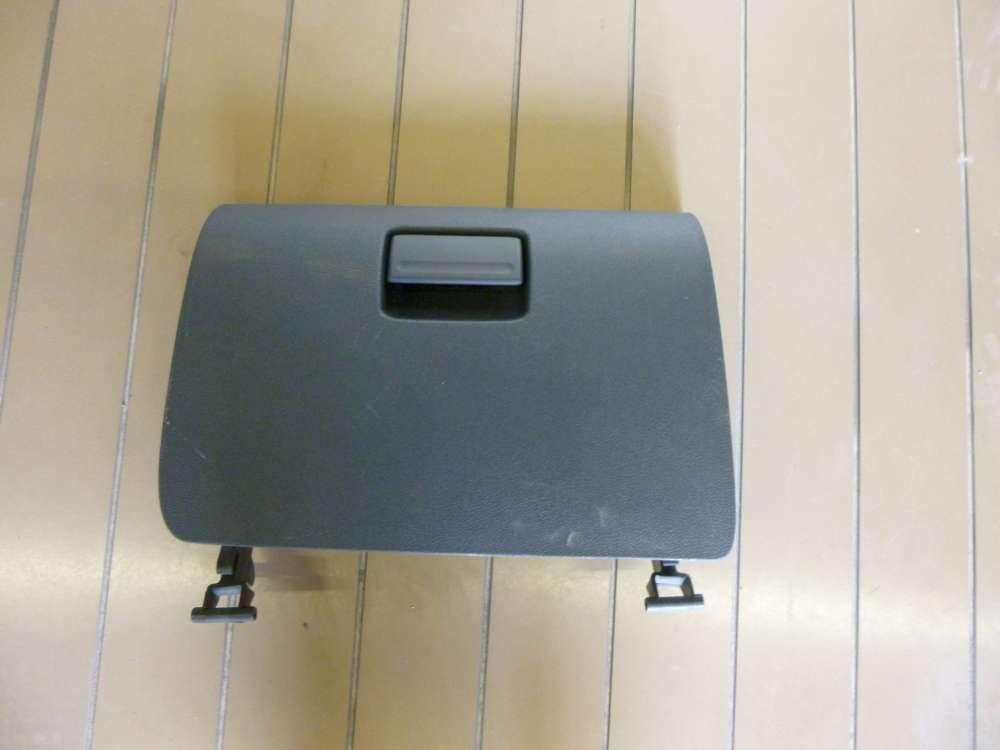 Ford Focus II Handschuhfach Ablagefach Deckel 4M51A06024