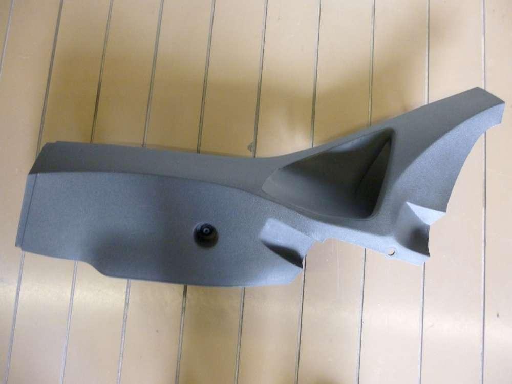 Ford Focus II Verklaidung Hinten Links 4M51N31017AD