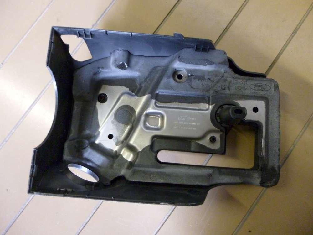 Ford Focus II DA3 Lenksäulenverkleidung unten 4M51-3533