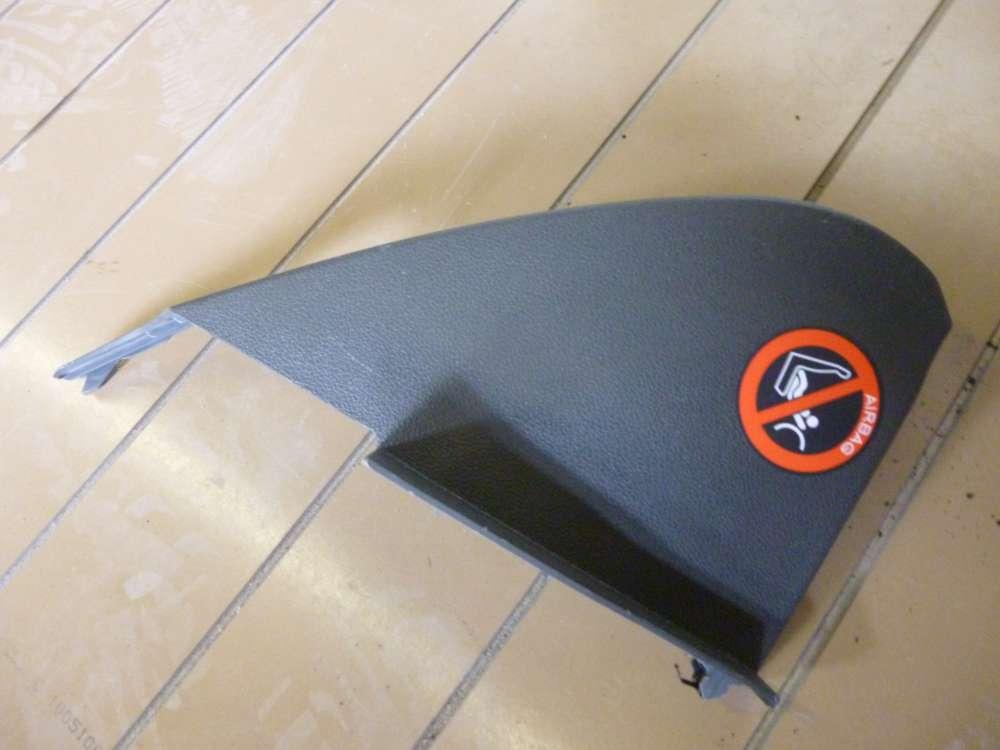 Ford Focus Verkleidung Armaturenbrett Rechts 4M5XA04096AAW