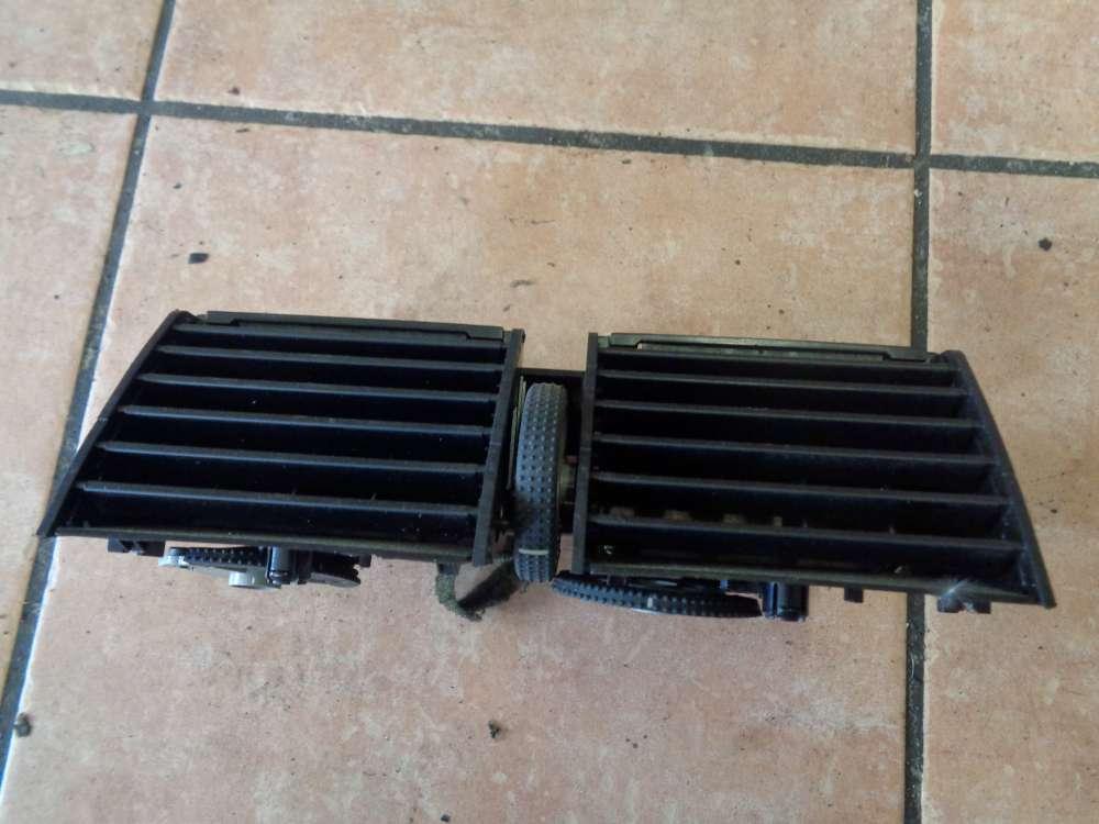 Seat Ibiza 6K Luftdüse Luftdusche Luftausströmer Mitte 6K0819727