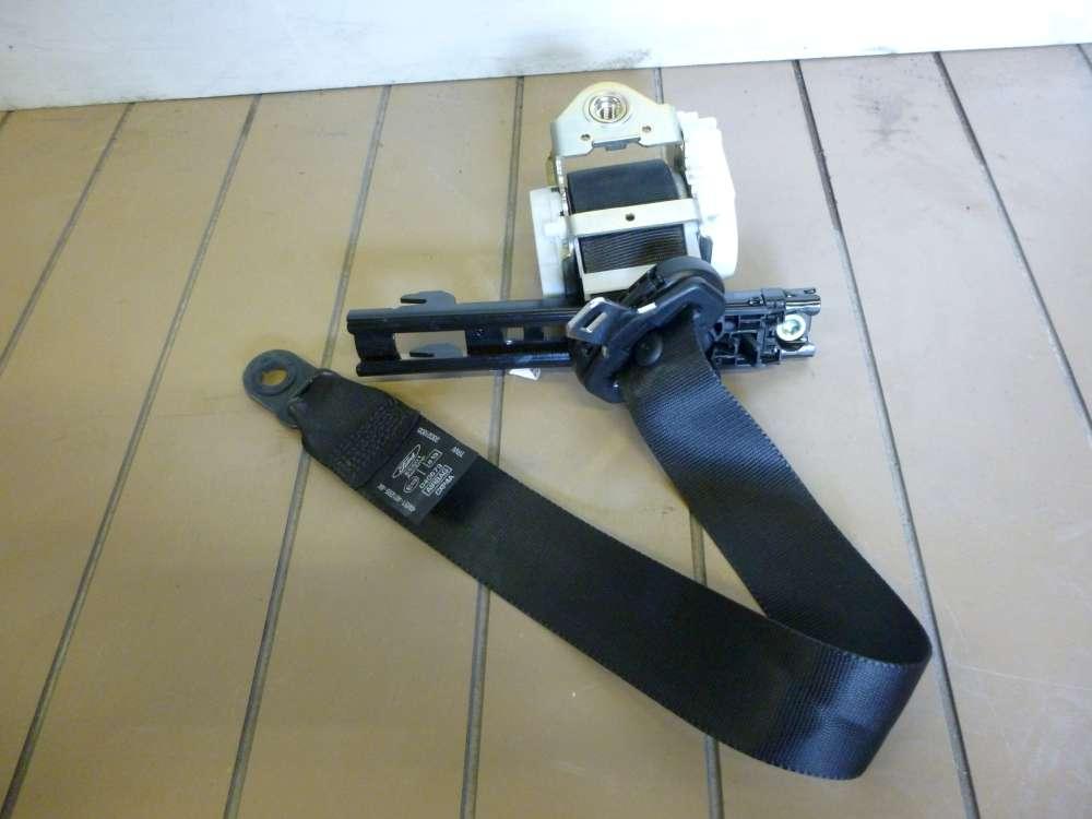 Ford Focus II Gurt Sicherheitsgurt Vorne Links 4M51-A61295-AK