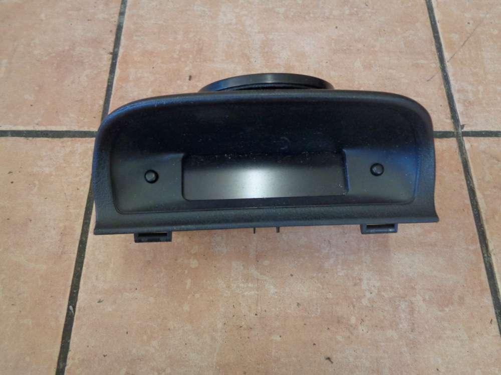 Peugeot 307 Uhr Bordcomputer Display 9652809977
