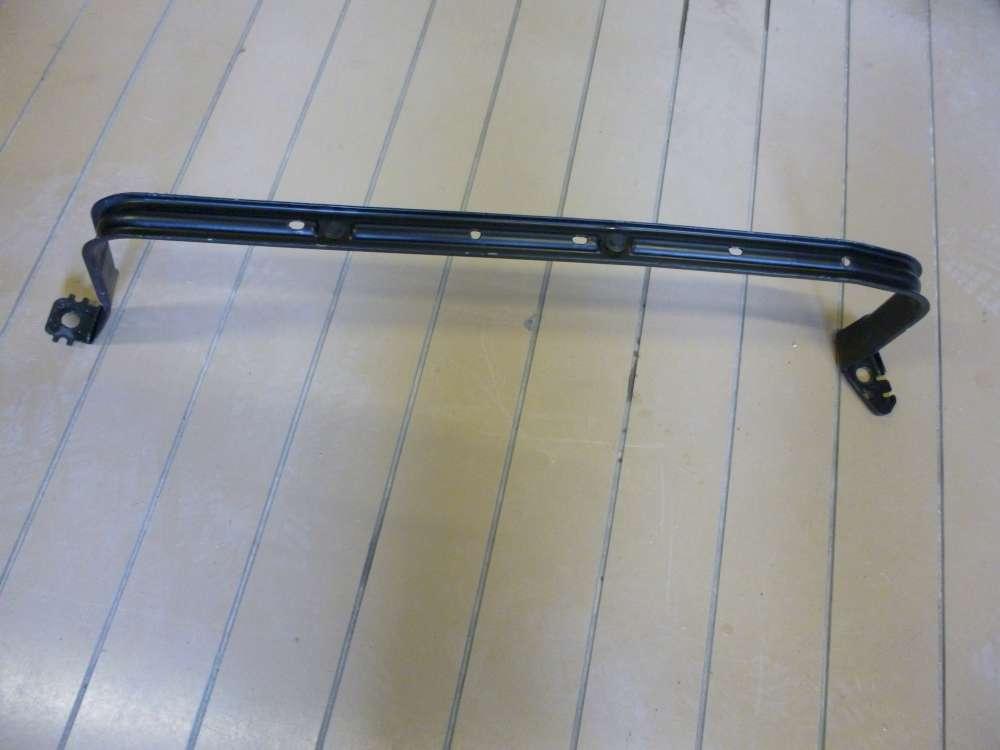 Ford Focus Bj 2006 Spannbänder Haltebänder für Benzintank Tankhalter  3M519045AD