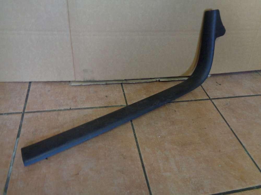 Peugeot 307 Abdeckung Verkleidung Vorne Links 9636264477