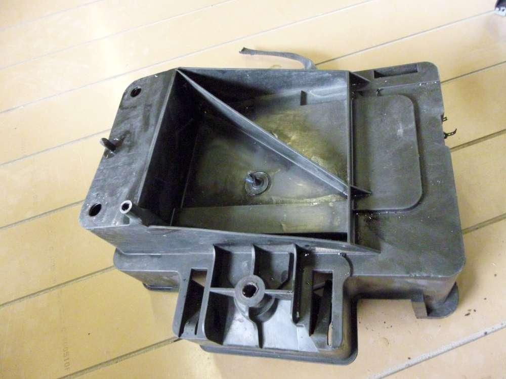 Ford Focus Batteriehalter Batteriekasten 98AB10723AH