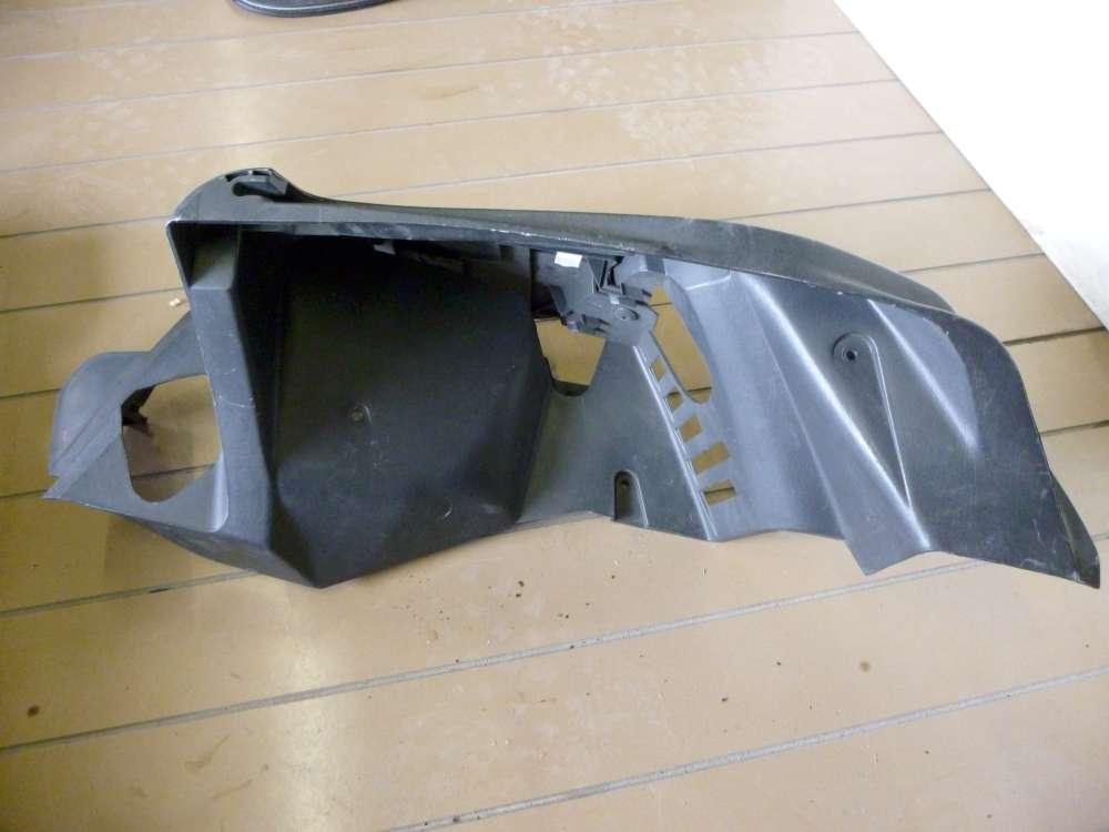Ford Focus II Verkleidung Hinten Rechts 98AB-B46808