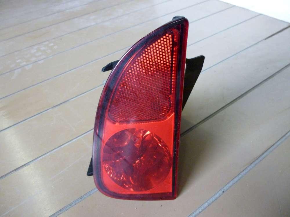 Renault Espace Bj: 2004 Rückleuchte Rechts 8200027154