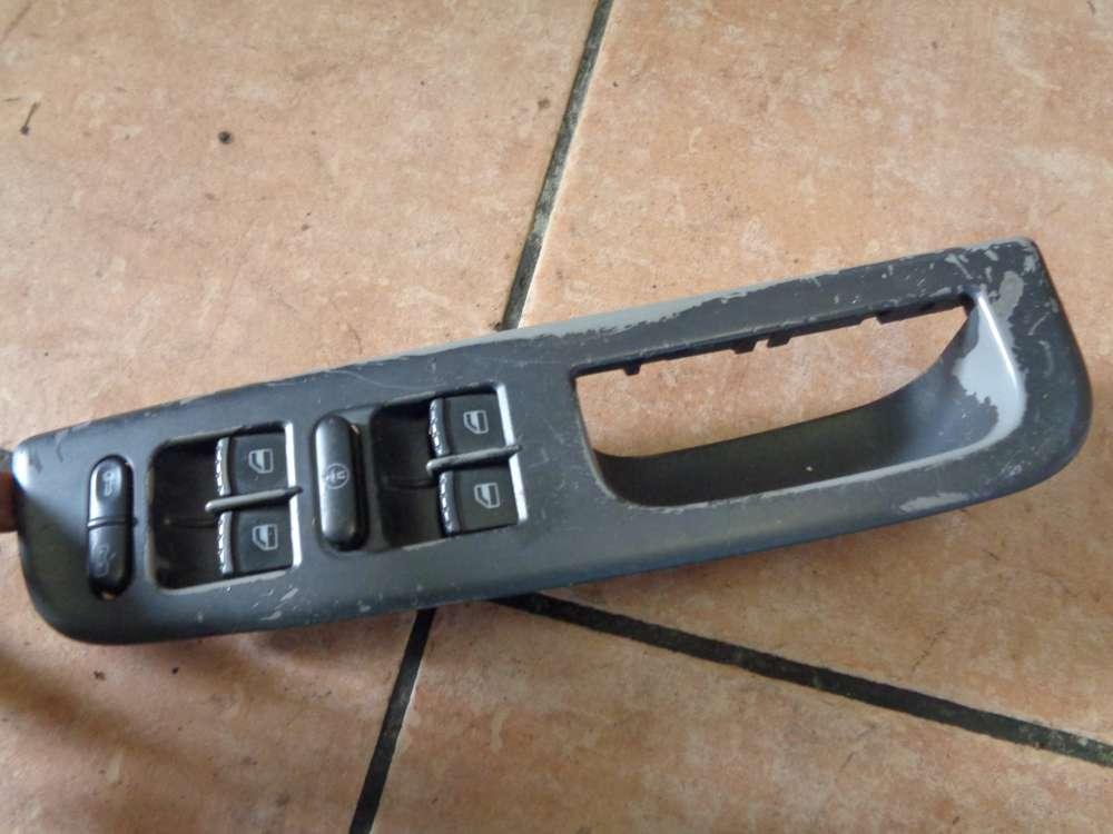 VW Sharan Schalter elektrische Fensterheber mit Griffschale 7M3959857B