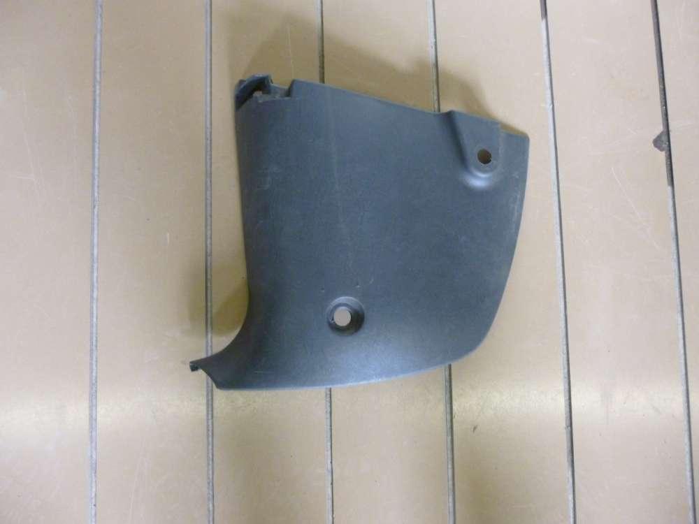Ford Focus Verkleidung Abdeckung Säule Links 98AB A02349-AGW