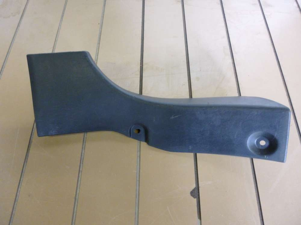 Ford Focus Verkleidung links  98AB A130024/5 AAW