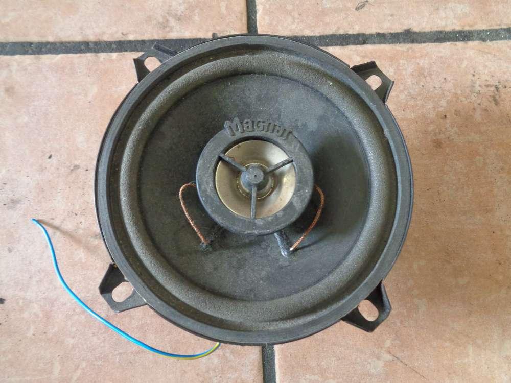 MAGNAT Lautsprecher Honda Civic MB LS 130