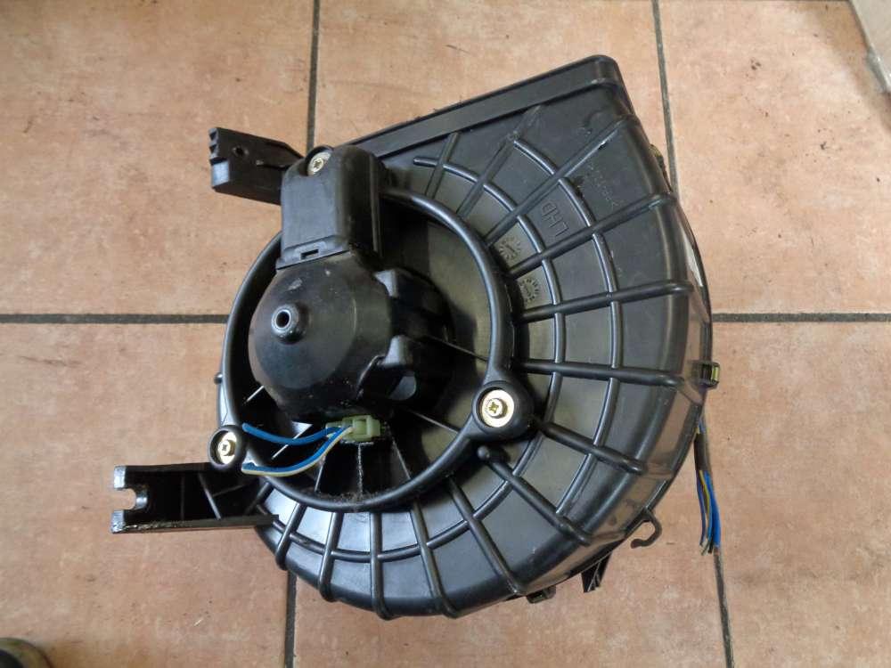 Honda Civic MB Lüftermotor Heizung Gebläsemotor 79300-ST3-6013-M1